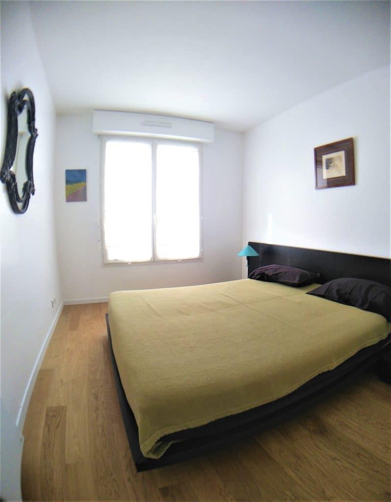 4 Chambre
