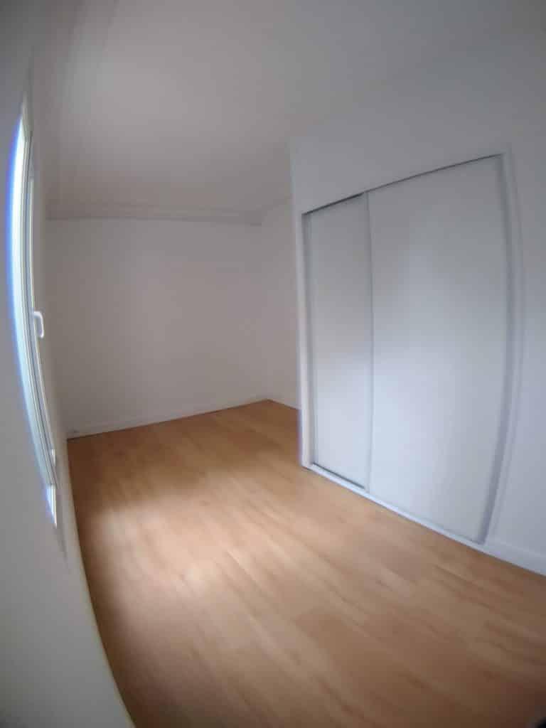 immobilier paris location achat vente