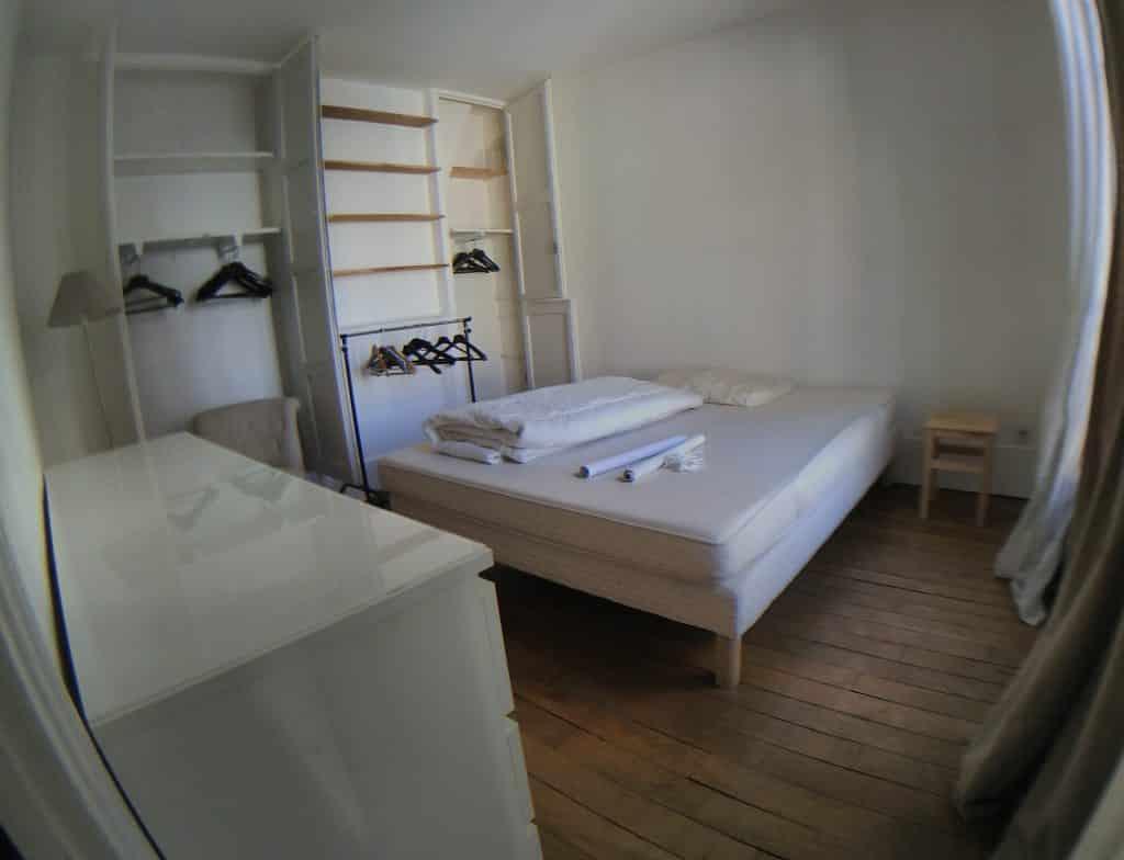 immobilier paris location vente achat