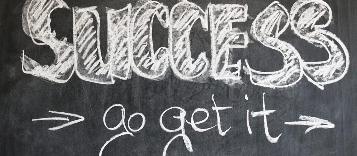 Succes-go-get-it